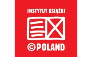 8903827-logo-instytutu-ksiazki