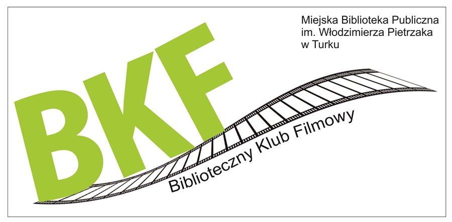 Czytaj więcej o: Biblioteczny Klub Filmowy powraca!