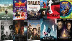 Czytaj więcej o: Nowości filmowe – 15.06.2020