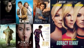 Czytaj więcej o: Nowości filmowe – 9.09.2020