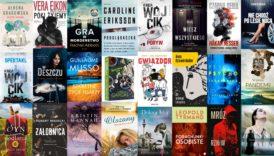 Czytaj więcej o: Nowości książkowe dla dorosłych – 7.09.2020
