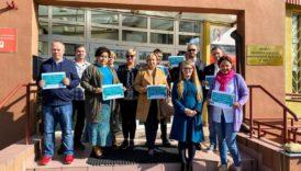 Czytaj więcej o: Turkowska biblioteka z rekordowym dofinansowaniem