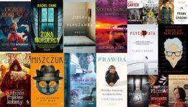 Czytaj więcej o: Nowości książkowe dla dorosłych – 7.05.2020