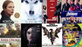 Czytaj więcej o: Nowości filmowe – 2.10.2020
