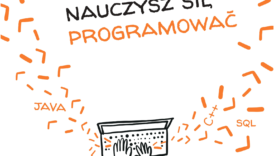 Czytaj więcej o: W turkowskiej bibliotece nauczysz się programowania